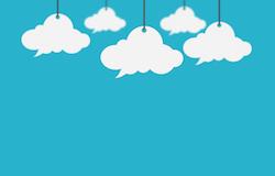 HP expands Helion cloud partner network in APJ