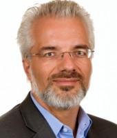 Holger-Mueller-c-e1438515286302.jpg