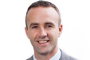 HP pushes towards all-flash data centre; achieves HANA TDI integration