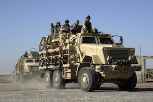 australian-army.jpg