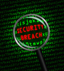 First cyber security threat report released
