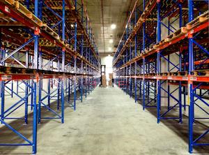 distribution-centre.jpg
