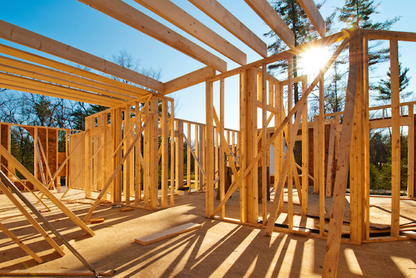 house-foundations.jpg