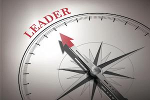 Accenture leads Magic Quadrant for SAP implementation services