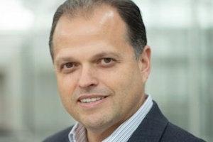 SuccessFactors introduces next generation of HCM Suite
