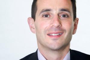 Plaut launches social media tech business