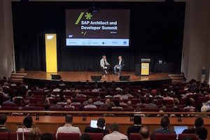 SAP-Developer-Summit.jpg