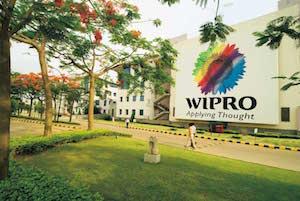 Wipro strikes partnership with BlackLine