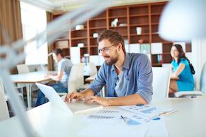 SAP deploys Fieldglass for external workforce management