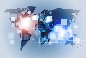 Worldwide enterprise application software market to grow 7.5 per cent in 2015: Gartner
