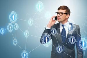EchoJunction broadens social offering with Brandwatch