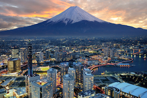 Rimini Street continues regional expansion with Japan appointment