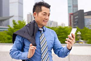 Chinese SMBs to ride wave of e-commerce growth with new solution