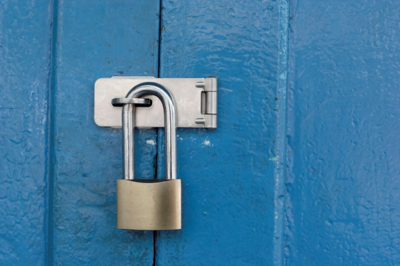 SAP patches security loopholes in SAP HANA
