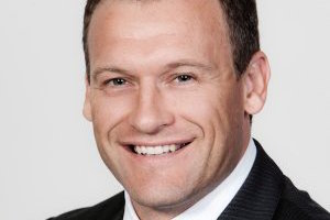 On the Move: AGL reinstates CIO role with Moorfield appointment