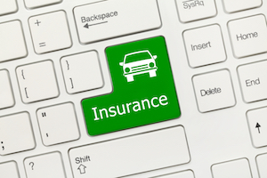 Sapiens incorporates BI tools for insurance industry