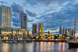 SAP and Philips join forces to create smarter cities