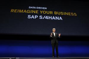 SAP Nation revisited