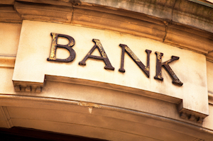 SAP enables real-time banking with new release