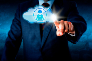 DDG recognised for SAP HR cloud solutions expertise