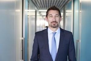 On the Move: Greg Miller to leave SAP