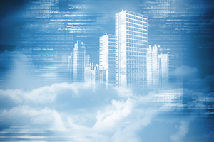 Global cloud IT infrastructure spend grew to US$7.6 billion in Q3: IDC