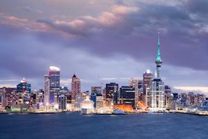 Auckland Council saves $33 million in renegotiation of SAP agreement