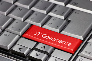 Standards Australia releases guidance on governance of IT investments