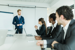 SAP professionals invited to share views on training
