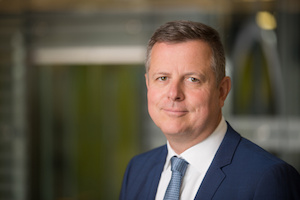 On the Move: SAP SE appoints new members to Executive Board