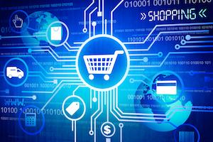 ecommerce-trends.jpg