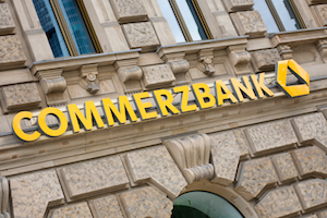 German banking giant goes live with SAP finance and risk solutions