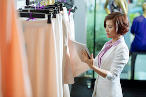 SAP to resell Utopia's master data solution for retail and fashion