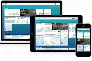 Knoa extends UEM solution to Fiori applications