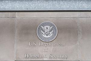 homeland-security.jpg