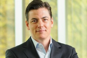 On the Move: SAP appoints new president for SMB solutions