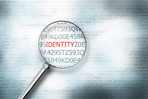 identity-management.jpg