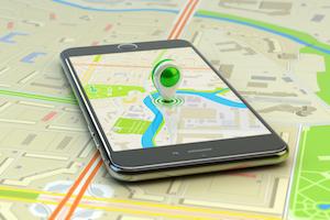 SAP simplifies spatial processing of enterprise data