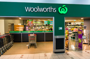 Woolworths deploys SuccessFactors to activate high-performance people strategy