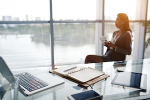 Ambitious CIOs must be more strategic than ever