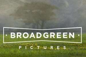 Broad Green Pictures first in industry to adopt S/4HANA Finance