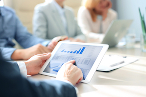 Cut software costs by 30 per cent with best practices