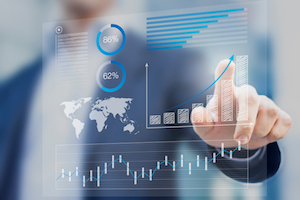 Having the right finance systems key to achieving sustainable business growth