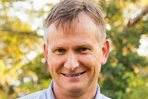 SAP ANZ MD and COO resign