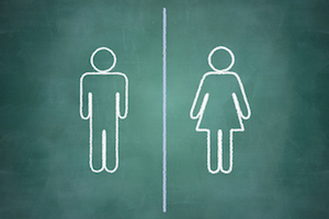 Outlook grim for gender parity in technology