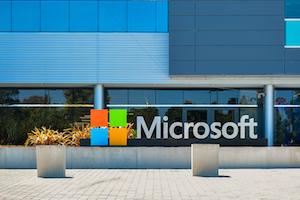 Microsoft to adopt SuccessFactors