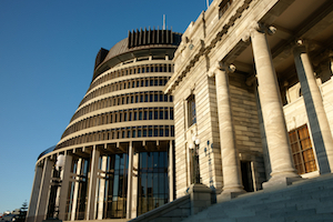 NZ Government signs on for SuccessFactors