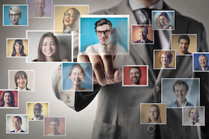 Digital transformation leaders value diversity: research