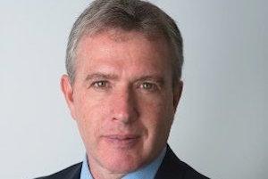 UltraServe enters US on back of SAP Hybris demand