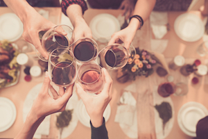 Wine, SAP and order processing automation: a recipe for success